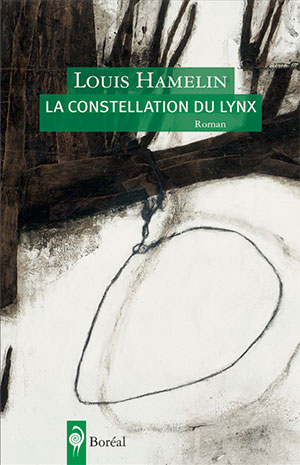 constellation-du-lynx