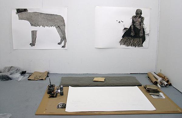 vermont-studio-center_2011